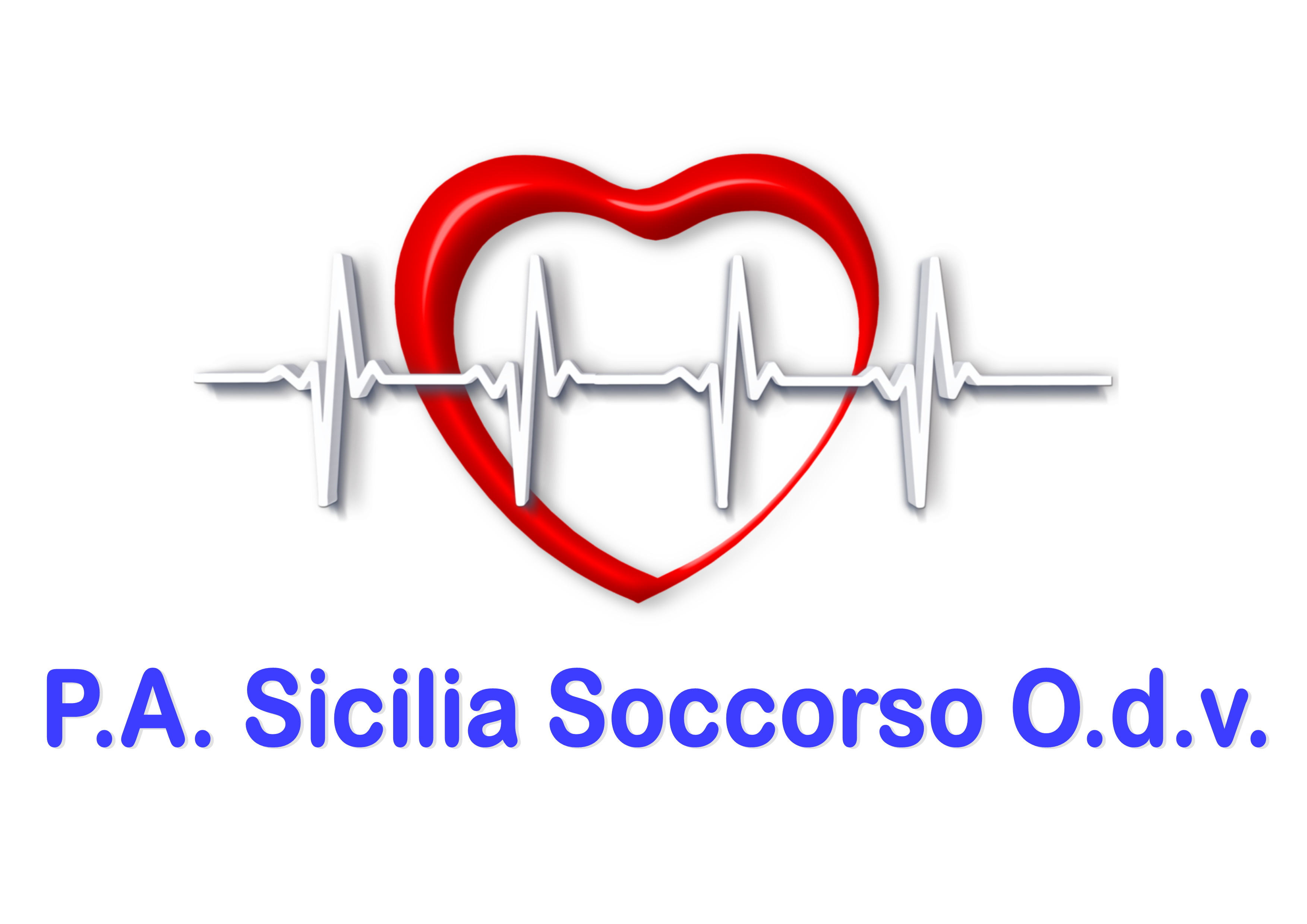 P.A. SICILIA SOCCORSO O.D.V.